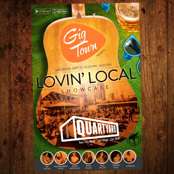 1200x1200_portfolio_images-gigtown-lovin-local-2