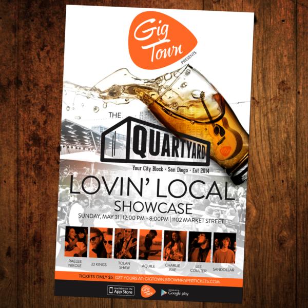 1200x1200_portfolio_images-gigtown-lovin-local