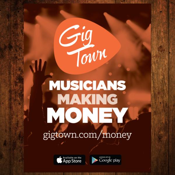 1200x1200_portfolio_images-musicians-making-money