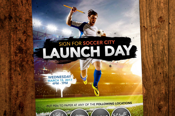 1200x1200_portfolio_images-soccer-city-sd-poster