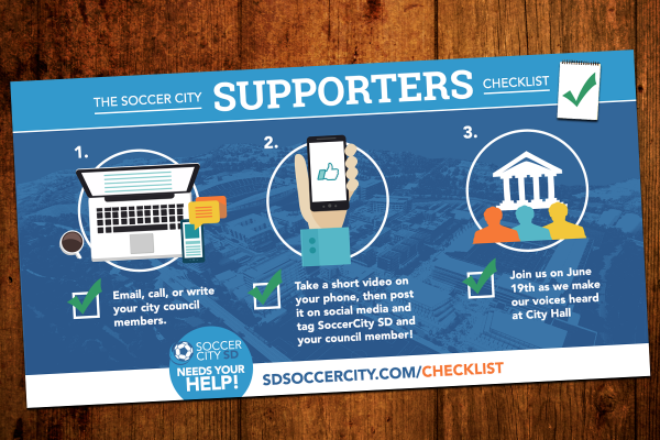 1200x1200_portfolio_images-supporters-checklist