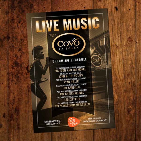 1200x1200_portfolio_images-covo-live-music