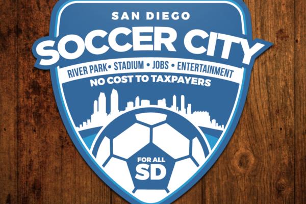 1200x1200_portfolio_images-soccercity-logo-2018