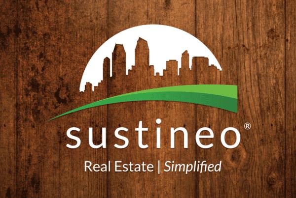 John Wolfe Compton | Sustineo Properties Logo